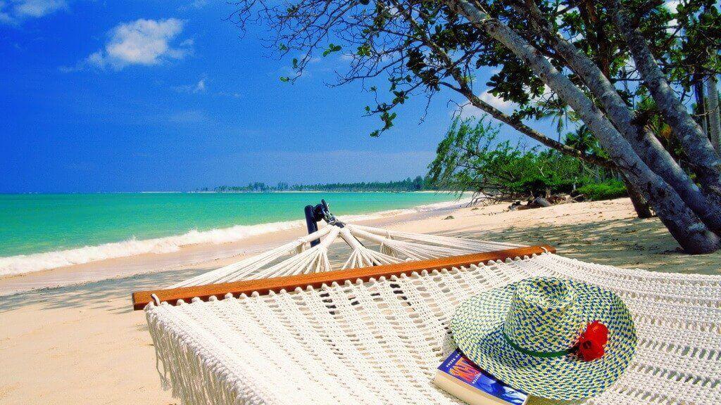 нудистские пляжи тайланда