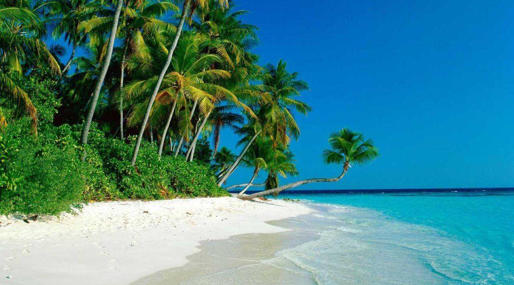 остров самуи как добраться