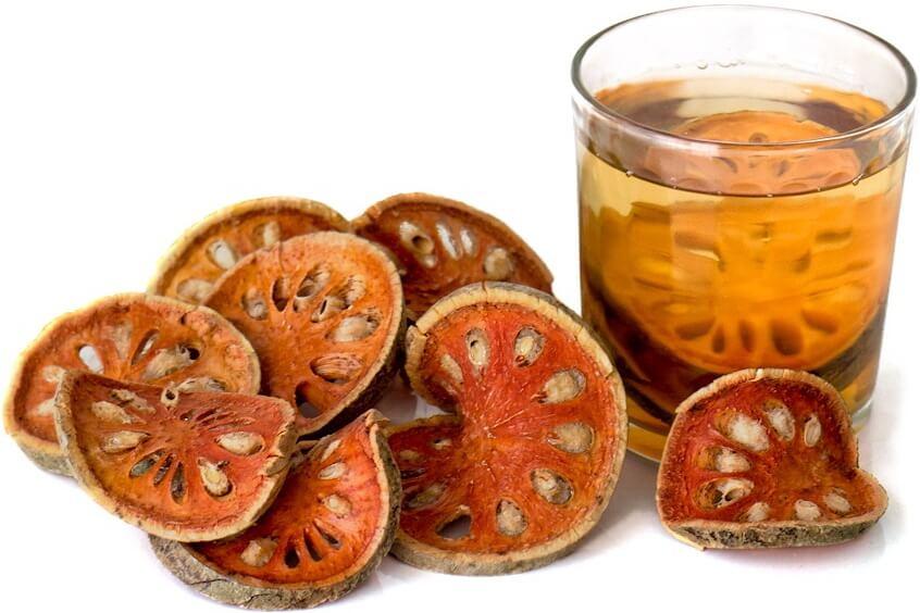 чай матум тайланд